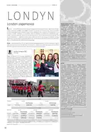 Almatur - gazetka obowiązująca od 2019-06-21 - strona 212