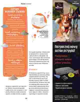 Maxi ZOO - gazetka obowiązująca od 23-09-2019 - strona 23