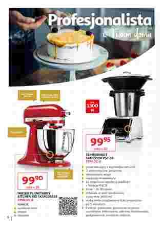 Auchan - gazetka obowiązująca od 2019-07-04 - strona 6