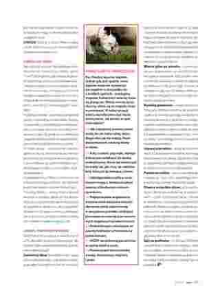 Hebe - gazetka obowiązująca od 2019-07-01 - strona 127