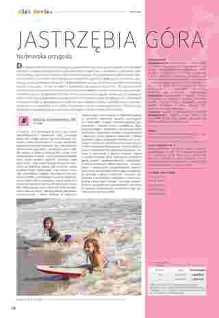 Almatur - gazetka obowiązująca od 2019-06-21 - strona 156