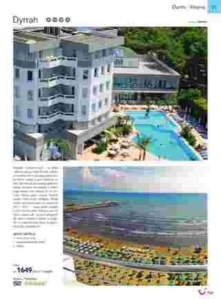 Tui - NEWSPAPERS_singleNewspaper_alt_presentationSliderItem_startAt 2019-05-01 - página 23