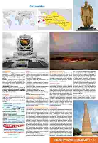 Almatur - gazetka obowiązująca od 2019-01-01 - strona 151