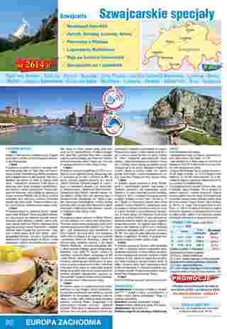 Almatur - gazetka obowiązująca od 2019-01-01 - strona 92