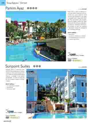 Tui - NEWSPAPERS_singleNewspaper_alt_presentationSliderItem_startAt 2019-05-01 - página 352