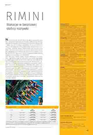 Almatur - gazetka obowiązująca od 2019-06-21 - strona 179