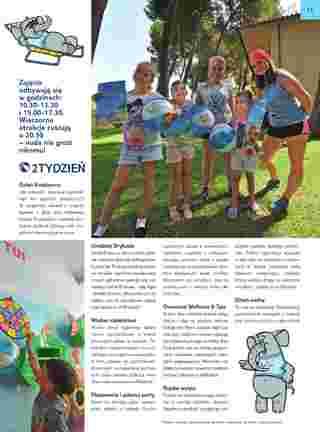 Tui - NEWSPAPERS_singleNewspaper_alt_presentationSliderItem_startAt 2019-05-01 - página 13
