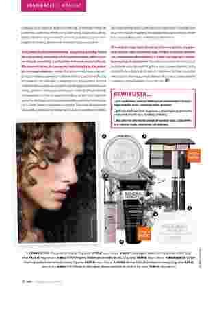 Hebe - gazetka obowiązująca od 01-06-2019 - strona 20