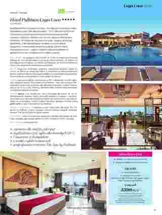 Itaka - gazetka obowiązująca od 2019-10-01 - strona 95