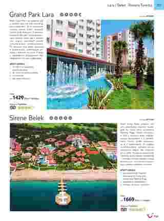 Tui - NEWSPAPERS_singleNewspaper_alt_presentationSliderItem_startAt 2019-05-01 - página 323
