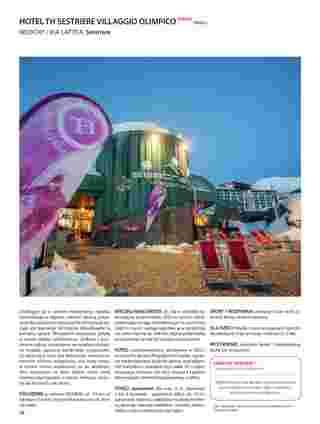 Itaka - gazetka obowiązująca od 2019-10-01 - strona 56