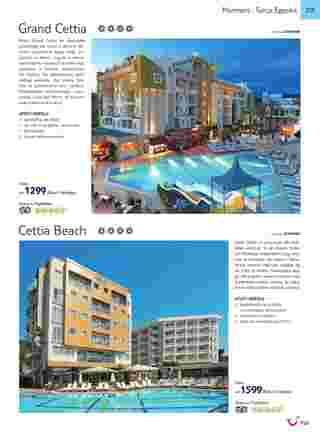 Tui - NEWSPAPERS_singleNewspaper_alt_presentationSliderItem_startAt 2019-05-01 - página 381