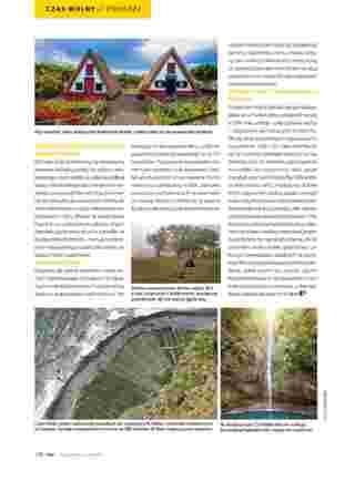 Hebe - gazetka obowiązująca od 2019-03-01 - strona 120