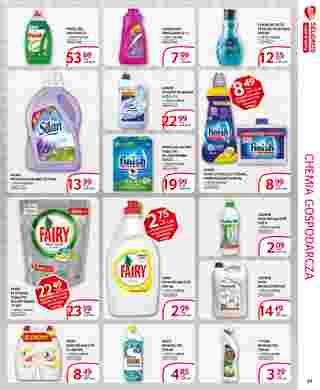 Selgros Cash&Carry - gazetka obowiązująca od 2019-05-09 - strona 27