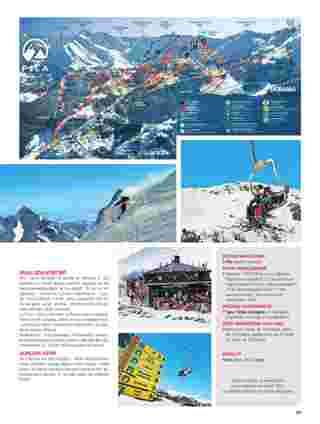 Itaka - gazetka obowiązująca od 2019-10-01 - strona 61