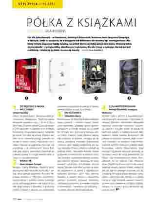 Hebe - gazetka obowiązująca od 2019-02-01 - strona 112