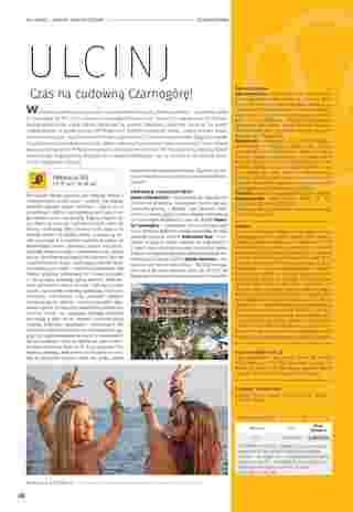 Almatur - gazetka obowiązująca od 2019-06-21 - strona 188
