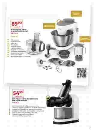 Auchan - gazetka obowiązująca od 2019-07-04 - strona 7