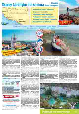 Almatur - gazetka obowiązująca od 2019-01-01 - strona 113