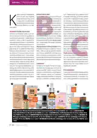 Hebe - gazetka obowiązująca od 2019-03-01 - strona 62