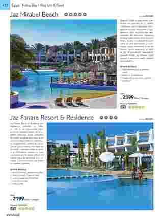 Tui - NEWSPAPERS_singleNewspaper_alt_presentationSliderItem_startAt 2019-05-01 - página 414