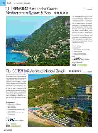 Tui - NEWSPAPERS_singleNewspaper_alt_presentationSliderItem_startAt 2019-05-01 - página 200
