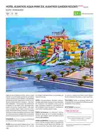 Itaka - gazetka obowiązująca od 2019-03-01 - strona 140