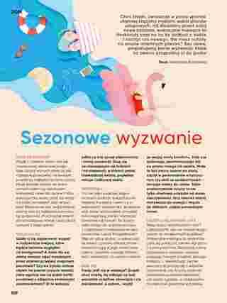 Tesco - gazetka obowiązująca od 03-07-2019 - strona 108