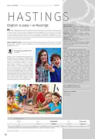 Almatur - gazetka obowiązująca od 2019-06-21 - strona 220