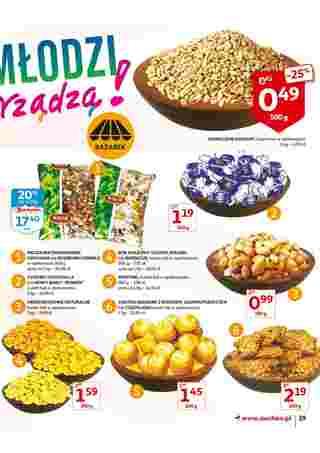 Auchan - gazetka obowiązująca od 2019-08-22 - strona 20