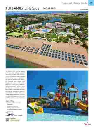 Tui - NEWSPAPERS_singleNewspaper_alt_presentationSliderItem_startAt 2019-05-01 - página 281