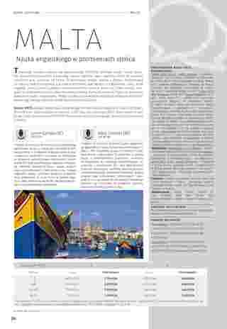Almatur - gazetka obowiązująca od 2019-06-21 - strona 204