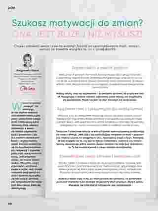 Tesco - gazetka obowiązująca od 2019-03-04 - strona 110