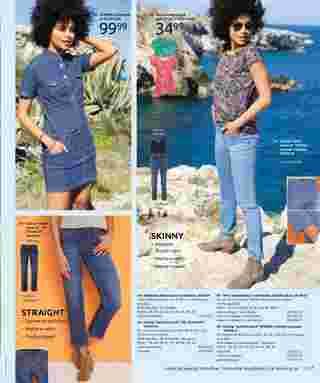 Bonprix - gazetka obowiązująca od 01-08-2019 - strona 59