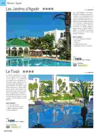 Tui - NEWSPAPERS_singleNewspaper_alt_presentationSliderItem_startAt 2019-05-01 - página 428