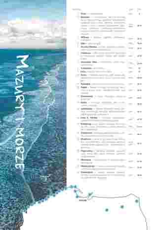 Almatur - gazetka obowiązująca od 2019-06-21 - strona 8