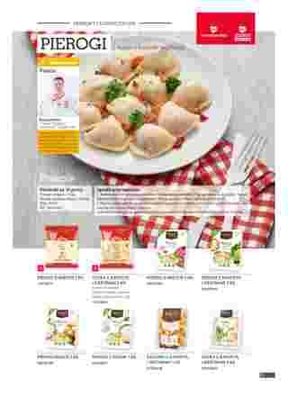 Selgros Cash&Carry - gazetka obowiązująca od 2019-01-01 - strona 21
