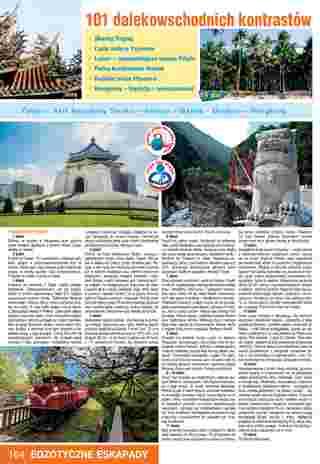 Almatur - gazetka obowiązująca od 2019-01-01 - strona 164