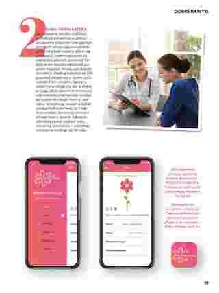 Tesco - gazetka obowiązująca od 03-07-2019 - strona 79