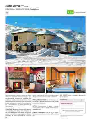 Itaka - gazetka obowiązująca od 2019-10-01 - strona 16