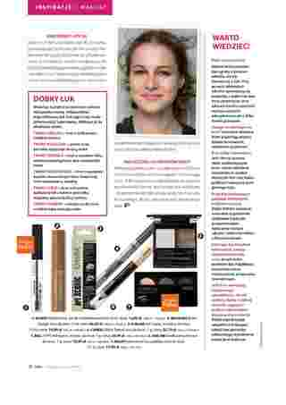 Hebe - NEWSPAPERS_singleNewspaper_alt_presentationSliderItem_startAt 2019-04-01 - página 30