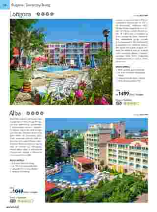 Tui - NEWSPAPERS_singleNewspaper_alt_presentationSliderItem_startAt 2019-05-01 - página 60