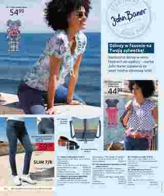 Bonprix - gazetka obowiązująca od 01-08-2019 - strona 56