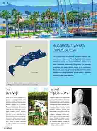 Tui - NEWSPAPERS_singleNewspaper_alt_presentationSliderItem_startAt 2019-05-01 - página 130
