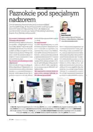 Hebe - gazetka obowiązująca od 01-06-2019 - strona 50