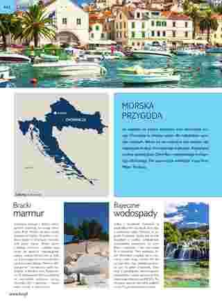Tui - NEWSPAPERS_singleNewspaper_alt_presentationSliderItem_startAt 2019-05-01 - página 444