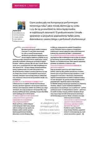 Hebe - gazetka obowiązująca od 2019-01-01 - strona 28