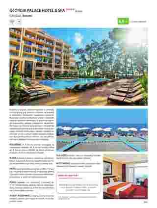 Itaka - gazetka obowiązująca od 2019-03-01 - strona 249