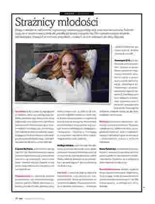 Hebe - gazetka obowiązująca od 01-09-2019 - strona 56