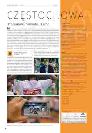 Almatur - gazetka obowiązująca od 2019-06-21 - strona 100